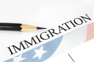 immigration-photo